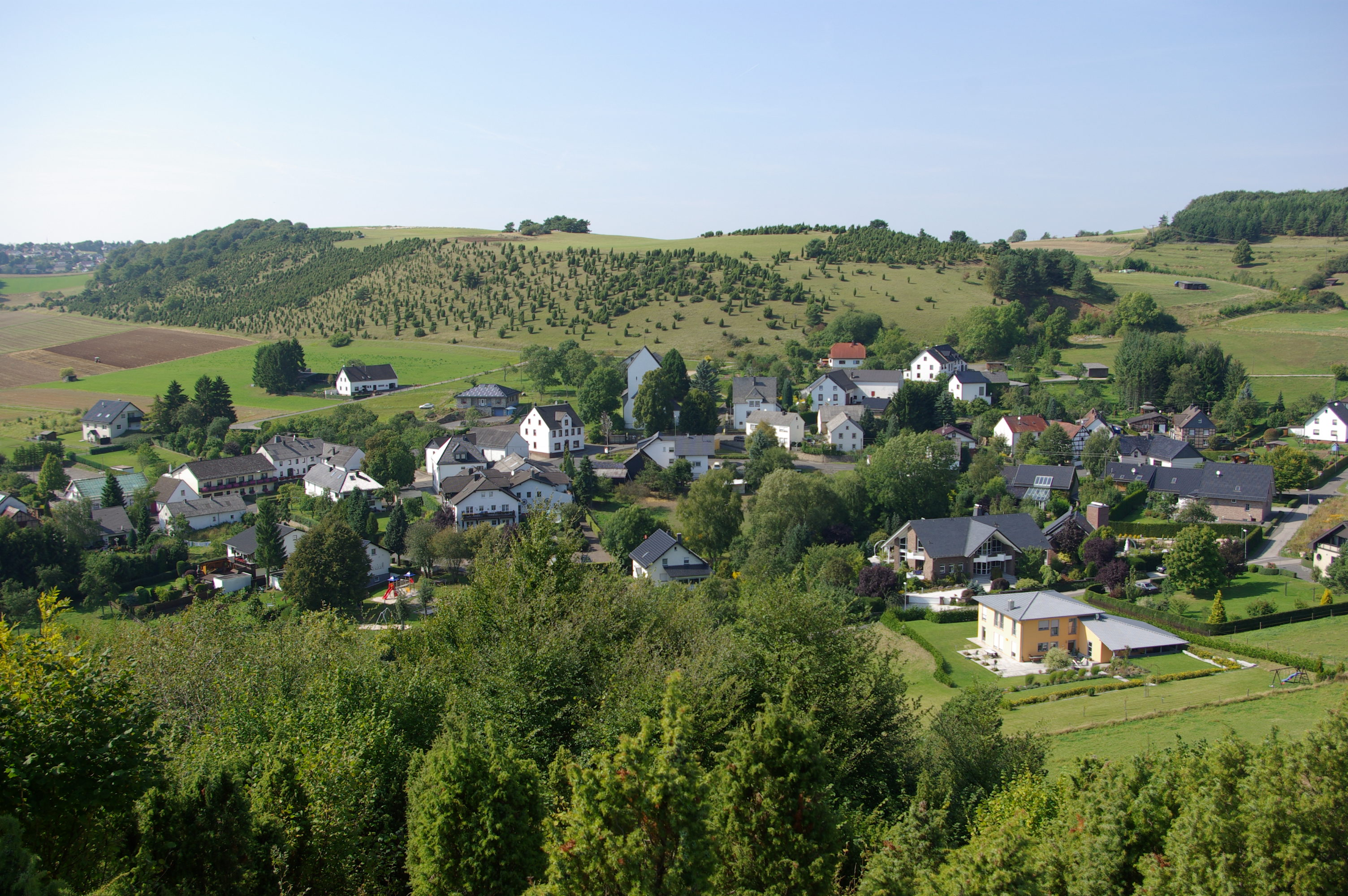 Alendorf
