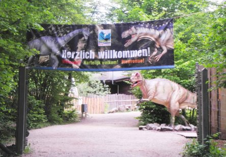 Dinopark2